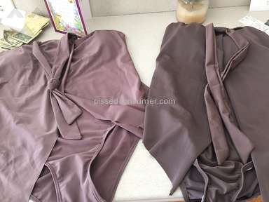 Modlily - Simple Review #1463327038