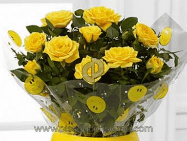 Ftd Flowers / Florist review 67901