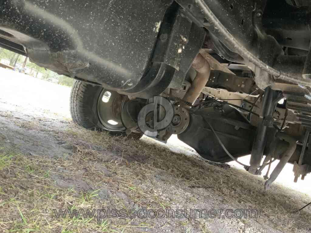 Copart Com Review >> 235 Copart Auto Auction Reviews And Complaints Pissed Consumer