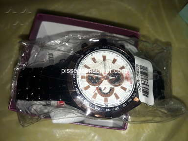 Fetchr Watch review 342066