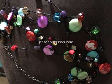 Premier Designs - Cheap expensive jewelry