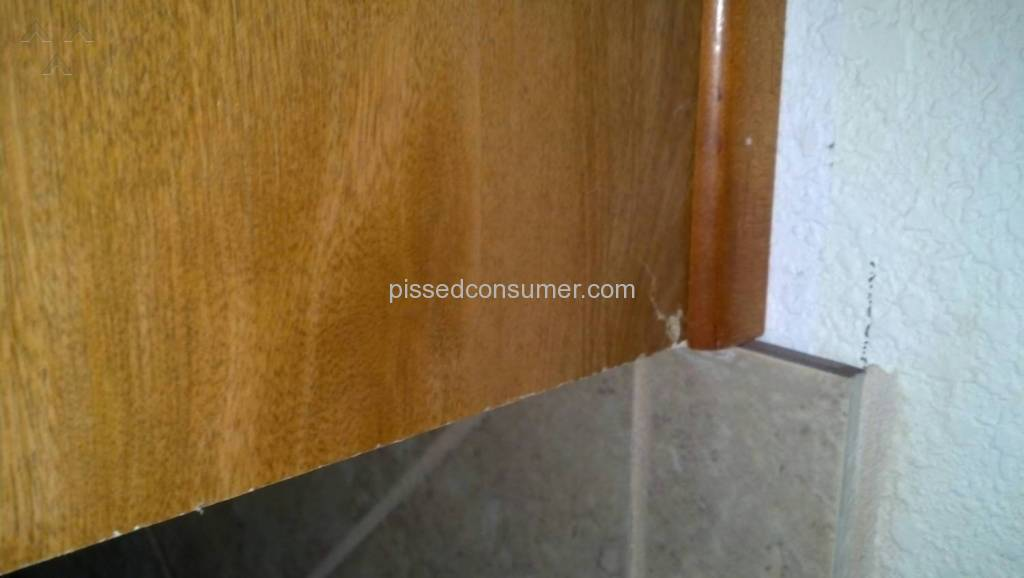 2 Wisenbaker Builder Services Reviews And Complaints Pissed Consumer