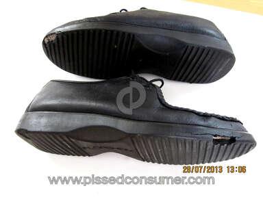 Florsheim Shoes review 25463