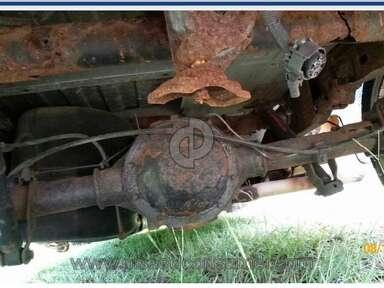 Your Deal Automotive Dealers review 107491
