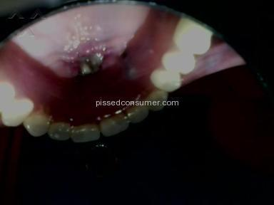 Stetic Implant Dental Hospitals, Clinics and Medical Centers review 36999