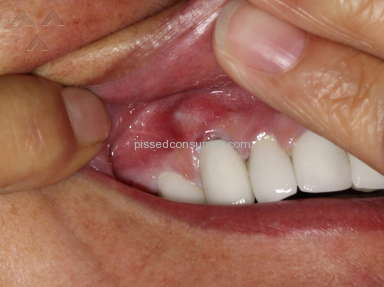 Cancun Cosmetic Dentistry Hospitals, Clinics and Medical Centers, Doctors review 53569