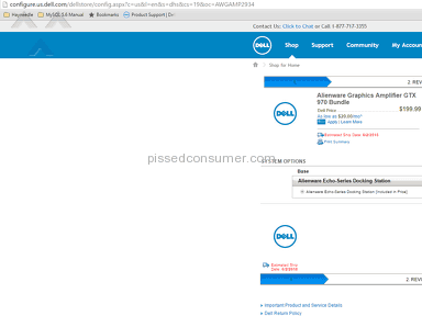 Dell Deal review 138731