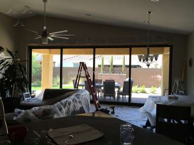 Ryland Homes Customer Care review 84913