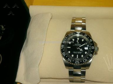 Thewatchesmaster Shopping review 7173