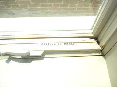Pella Window review 28599
