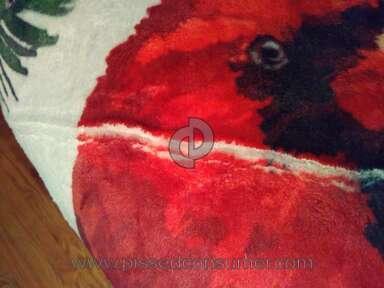 TeeChip Blanket review 493237
