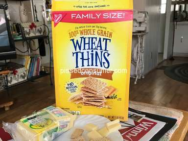 Nabisco Food Manufacturers review 297980