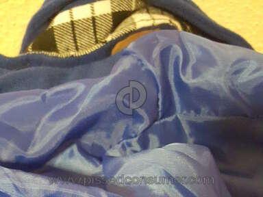Fashionmia Coat review 110859