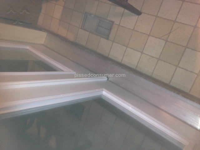 French Patio Doors · Menards Supermarkets And Malls Review 26573