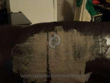 City Furniture Sofa review 161868
