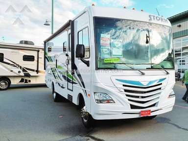 Poulsbo Rv - Simple Review #1475690103