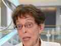 Icahn School Of Medicine At Mount Sinai - Shanna Swan is a FRAUD - professor mount sinai
