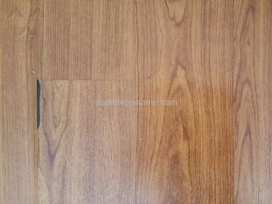 Floor And Decor Vinyl Flooring review 193598