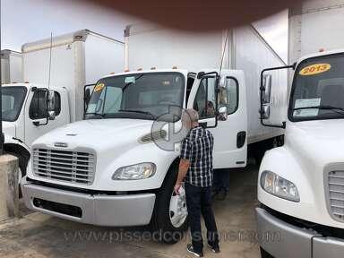 Ryder Truck Repair review 361386