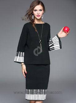 Ezpopsy Dress
