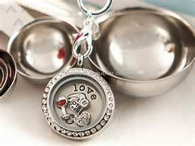 Origami Owl Jewelry and Accessories review 127645