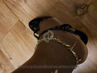 Poshmark Christian Louboutin Shoes review 961407