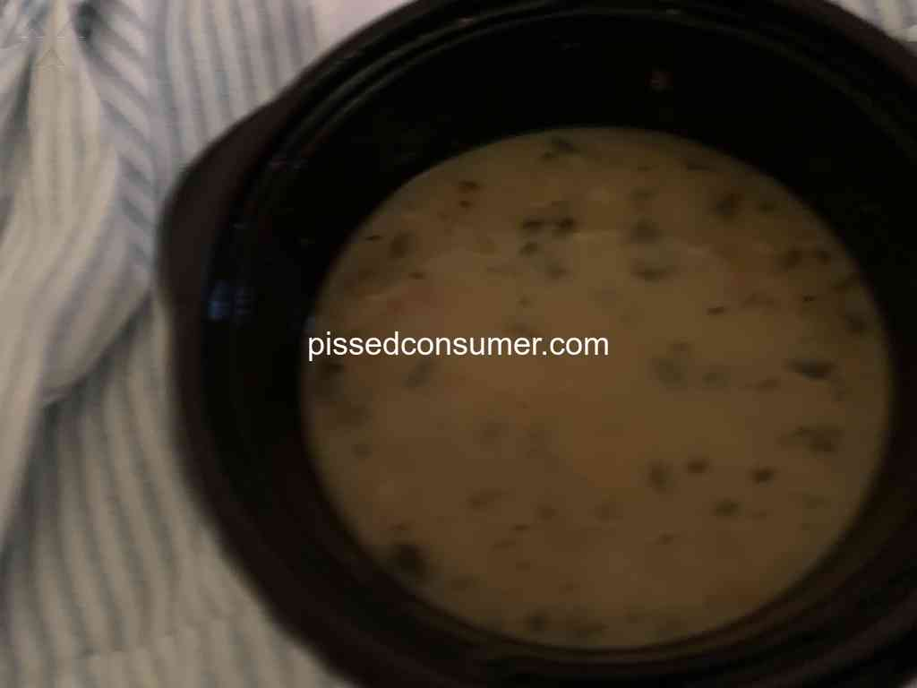 2 noodles and company alfredo montamore pasta reviews and