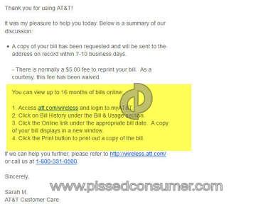 Att Telecommunications review 100667
