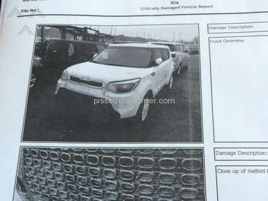 Jim Sipalas Kia Dealers review 85751
