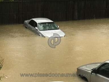 Fema Flood Damage Claim review 234756