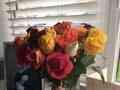 Disgusting Prestige Flowers ,