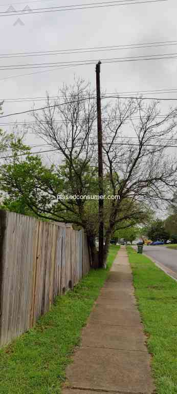 31 oncor reviews and complaints   pissed consumer