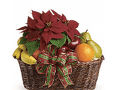 Teleflora - 11th hour Christmas delivery wont be delivered