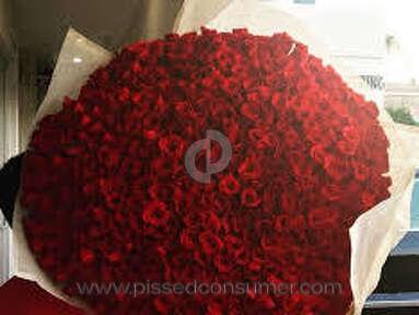 Premium Florist - PremiumFlorist MUY BUENA EXPERIENCIA LOS RECOMIENDO