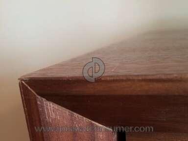 LoocStudio Furniture and Decor review 86163