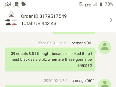DHgate Ugg Slippers review 520779
