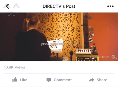 Directv Telecommunications review 252374