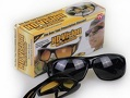 HD Vision Glasses - Deceptive Sales