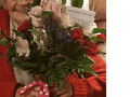 Avasflowers - Flowers not in the spirit of what I ordered