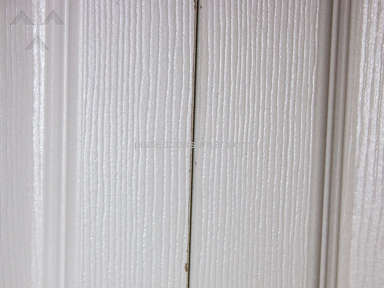 Masonite Door review 205540