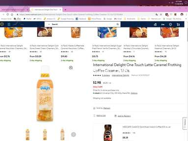 Walmart Supermarkets and Malls review 347806