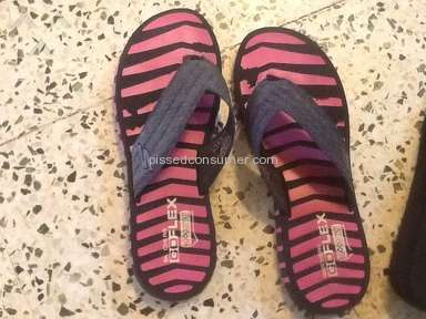 Skechers Slippers review 163628