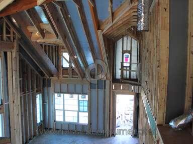 Grand Homes Grand Alexandria House Construction review 132331