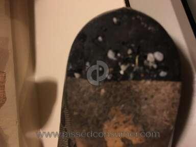 Tradesy Gucci Shoes review 126665