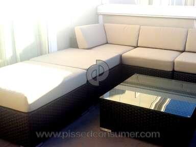 Belizo Furniture Furniture and Decor review 112143