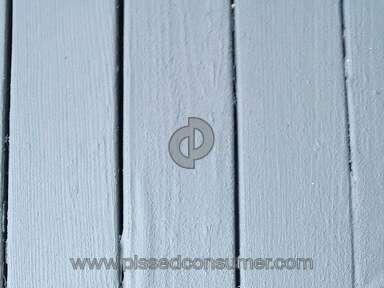 Behr Premium Deckover Deck Paint review 211888