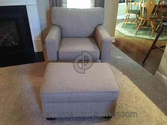 6 Kincaid Furniture Reviews And