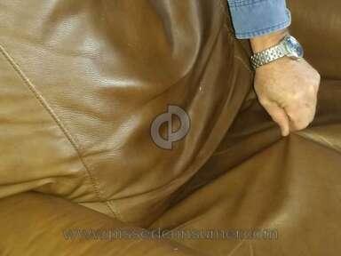Natuzzi Furniture and Decor review 110335