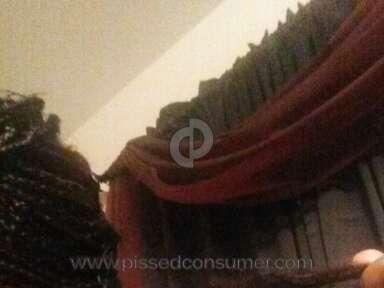 Kokos African Hair Braiding - Simple Review #1486640562