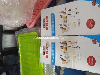 Lazada Philippines Auctions and Marketplaces review 382844